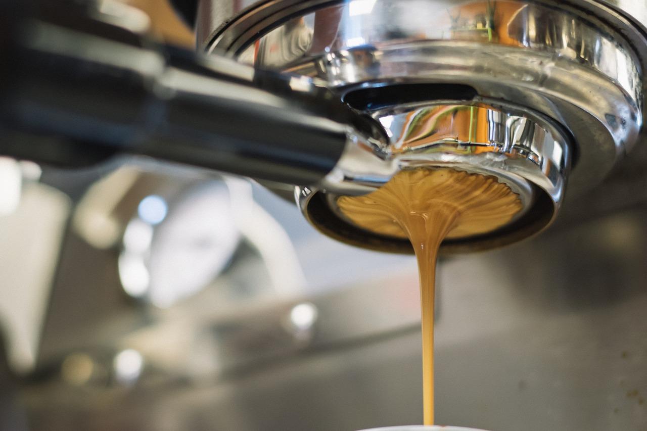 coffee-802057_1280