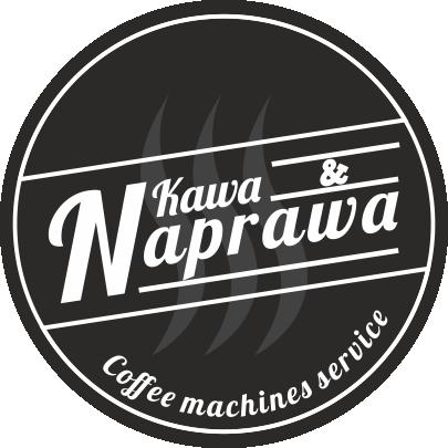 KawaiNaprawa